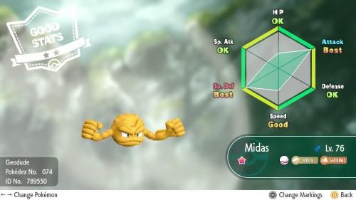 Let's Go Pikachu/Eevee IH0Cx.md