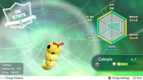 Let's Go Pikachu/Eevee IH7Ed.md