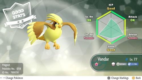 Let's Go Pikachu/Eevee IHNoB.md