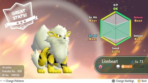 Let's Go Pikachu/Eevee IHhA3.md