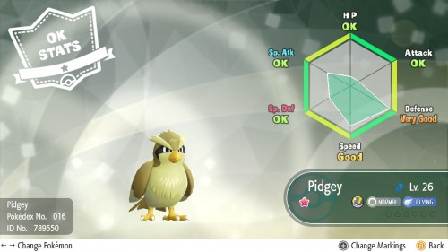 Let's Go Pikachu/Eevee IHwI7.md