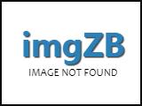 Bethea's Byte BvrUa