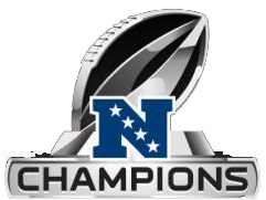 SUPER BOWL LIV: San Francisco 49ers vs. Kansas City Chiefs BVw0M