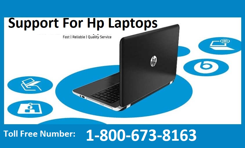 online support for hp laptop,