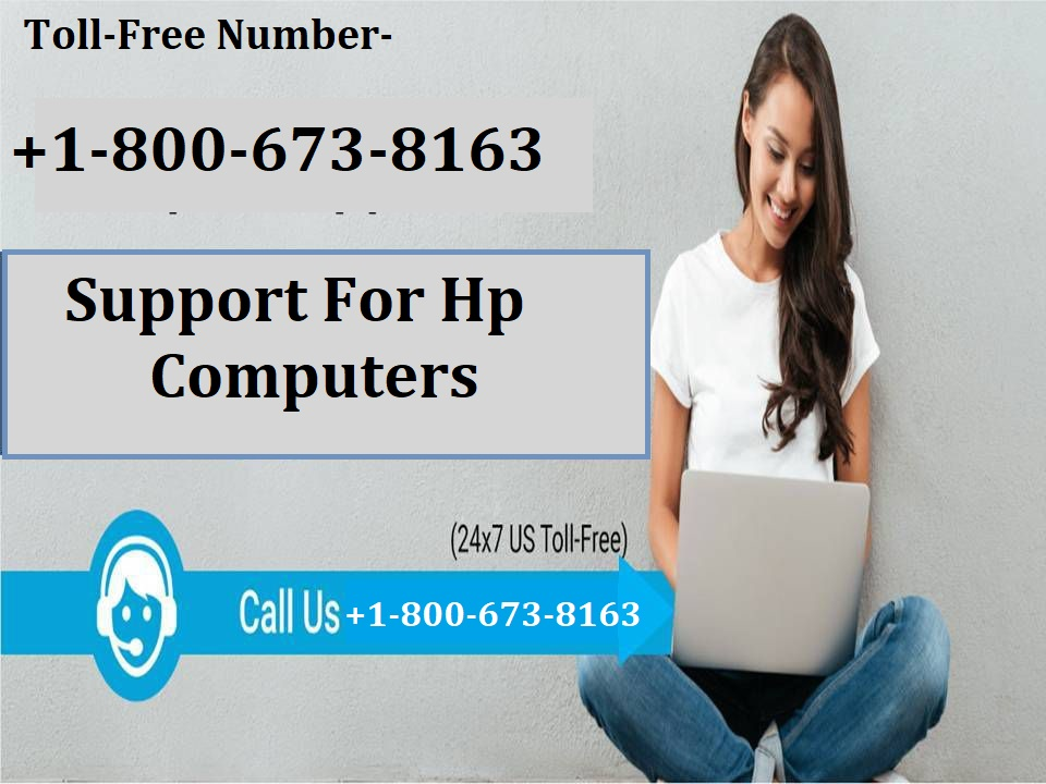 hp technical support (2)