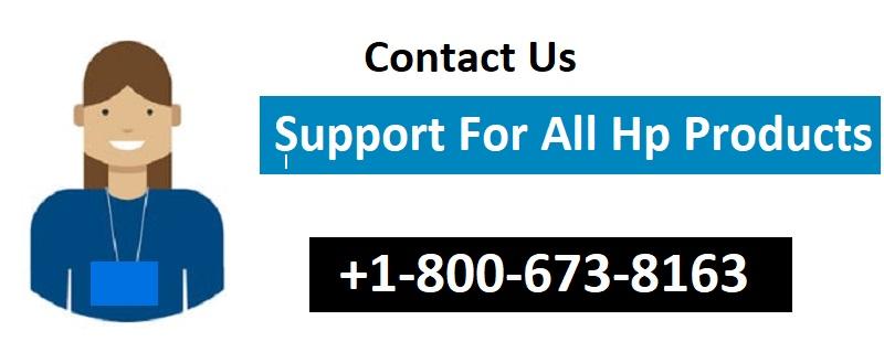HP Officejet pro 9015 printer helpline number,