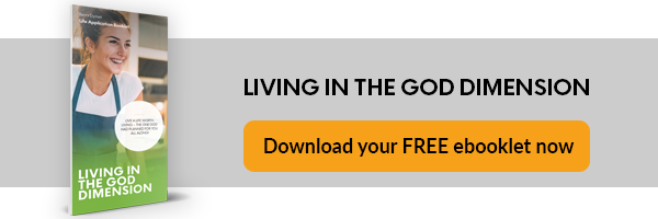 0210 Living in the God Dimension 600x200 Download your free ebook now