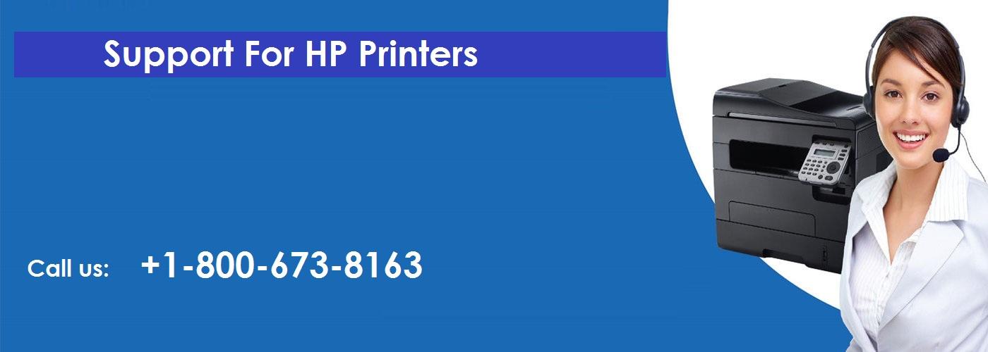 HP Officejet pro 9025 printer Drivers