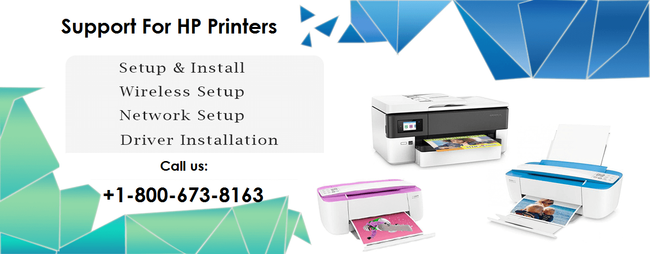 hp office jet pro 6800 Drivers support