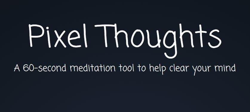 Most amazing websites Pixel thoughts.jpg?w=837&ssl=1