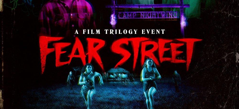 Fear Street 1000 08