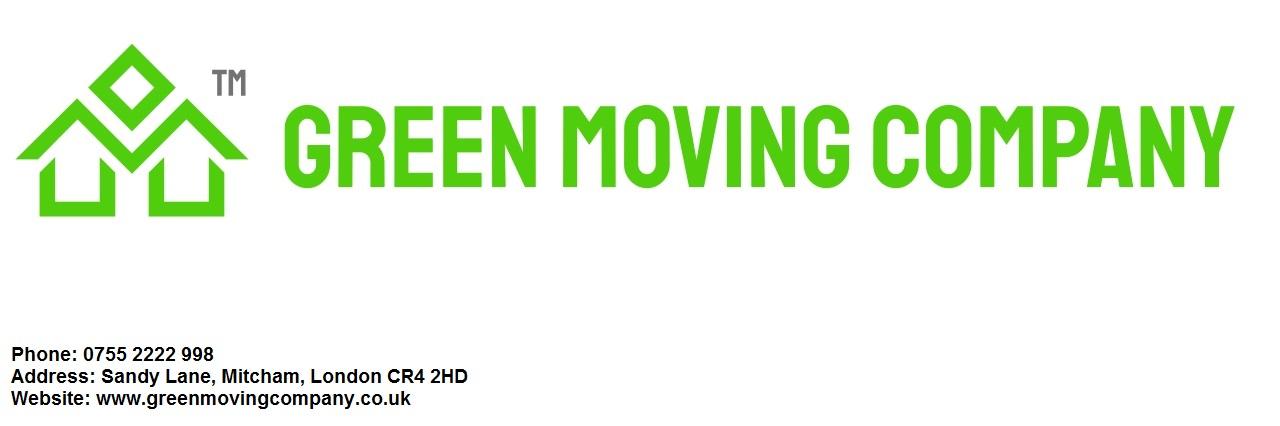Moving Company Mitcham, London