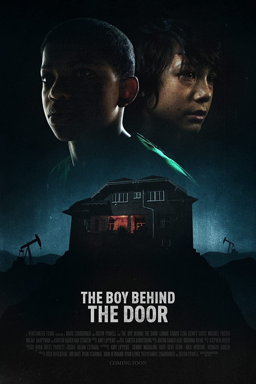 boy behind the door xlg