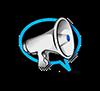 Forum/Site/Blog Advertising
