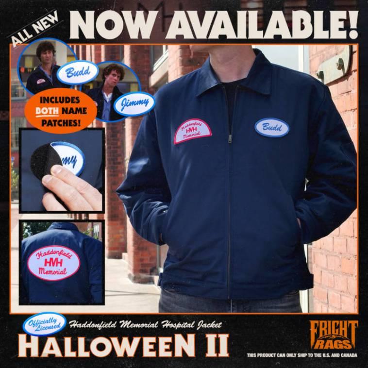 0921 Halloween2 FrightRags.jpg?resize=758%2C758&ssl=1