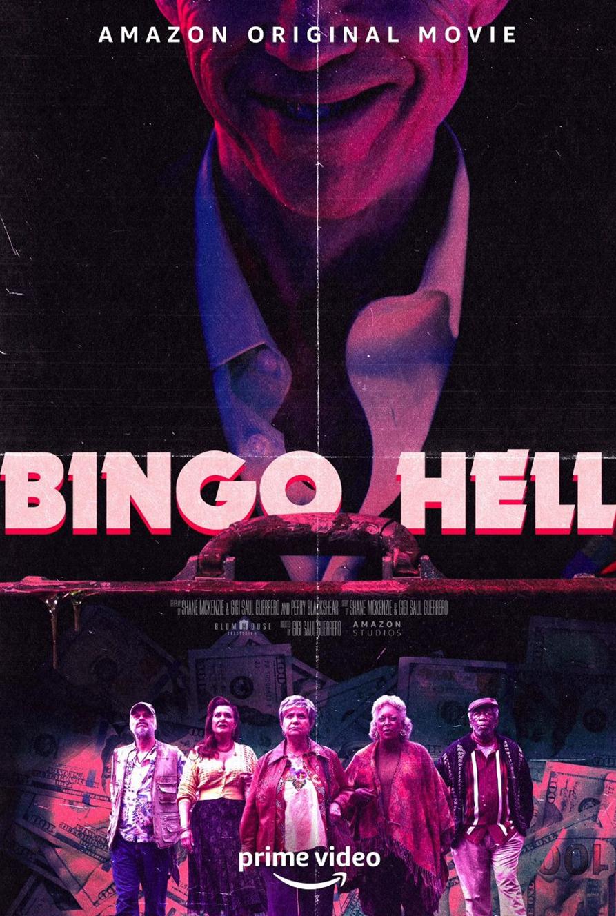 Screenshot 2021 09 16 at 22 51 14 Bingo Hell